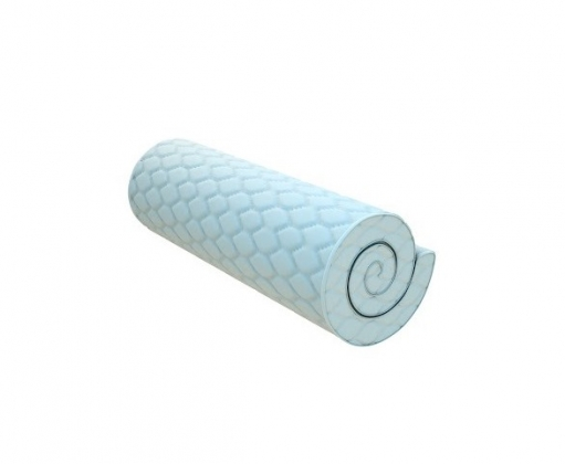 "Матрас ""Ultra"" Eco Foam Roll"